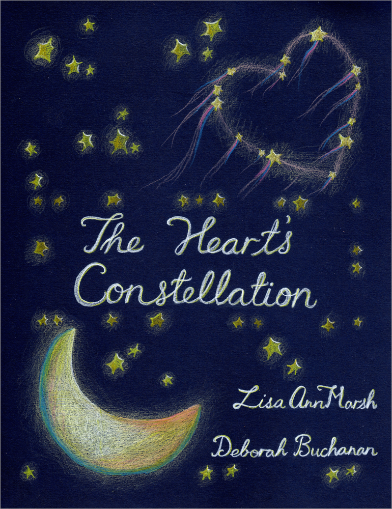 The Heart's Constellation